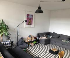 Centrally located Berlin apt -Kreuzberg Rental